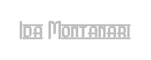 logo ida montanari